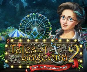 tales of lagoon